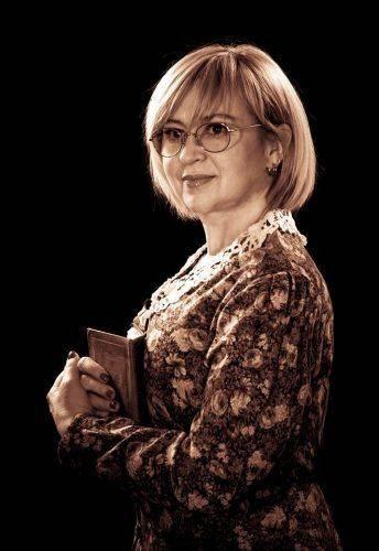 Тетянин день у Черкасах: п'ять історій відомих черкащанок