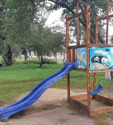На Черкащині досі не покарали винних, що довели 8-річного хлопчика до коми