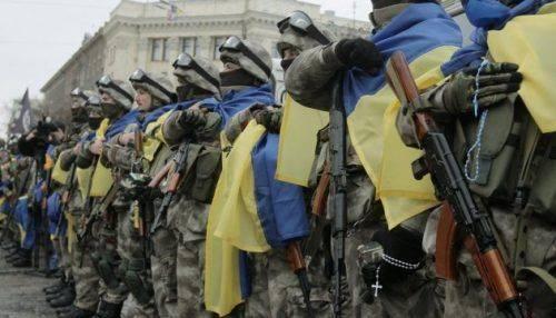 Уманчанам, які ухилятимуться від армії, загрожує кримінальна відповідальність