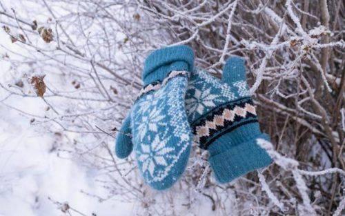 Найближчим часом на Черкащині посиляться морози