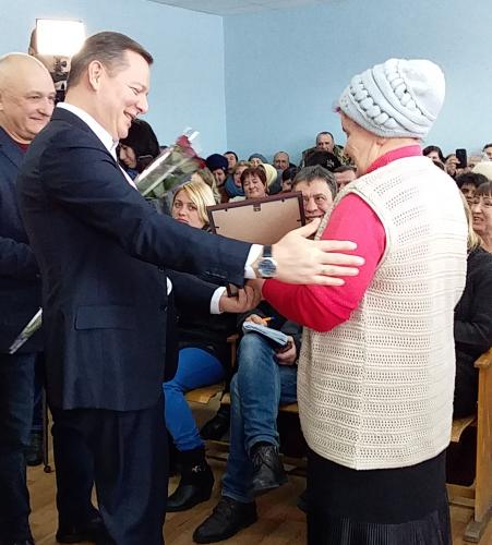 Безлад і хаос, від якого страждає кожна українська родина, треба негайно припиняти! - Олег Ляшко