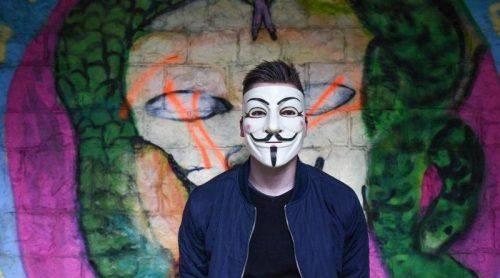 Сайти одного із вишів Черкащини атакували хакери
