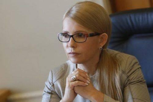 Це вибори нового життя, - Леонід Кравчук закликав голосувати за Юлію Тимошенко