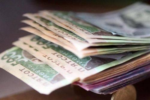 Черкаські вихователі отримуватимуть муніципальну надбавку до заробітної плати