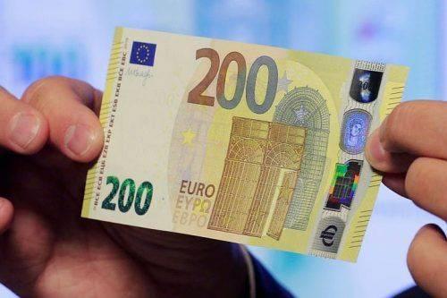 На Черкащині чоловік намагався обміняти фальшиву валюту