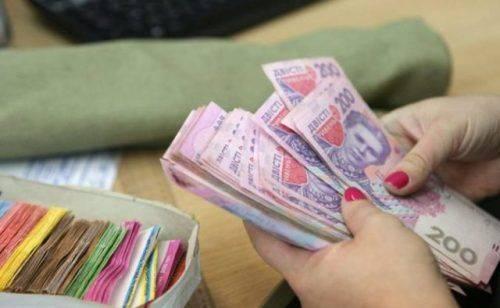 На Черкащині товариство оштрафували на понад 78 тис. грн за порушення трудового законодавства