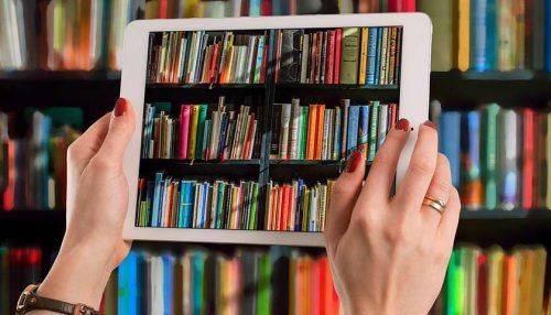 Учні та вчителі з Черкащини безкоштовно отримуватимуть електронні підручники