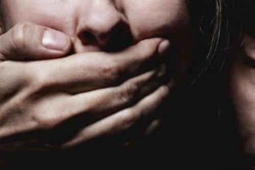 На Черкащині ґвалтівника засудили до двох років в'язниці