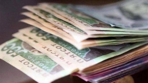 На Черкащині посадовців міської ради підозрюють в розтраті бюджетних коштів