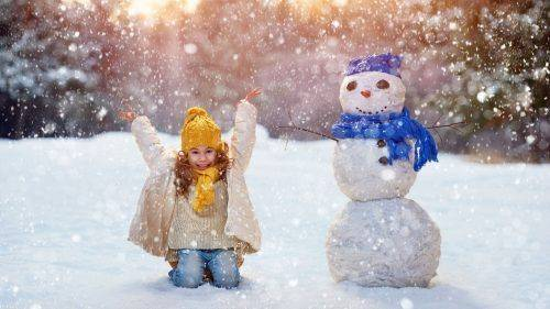 На Черкащині очікується послаблення морозів
