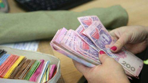 Черкаське підприємство сплатить понад п'ять мільйонів гривень штрафу за неоформлених працівників