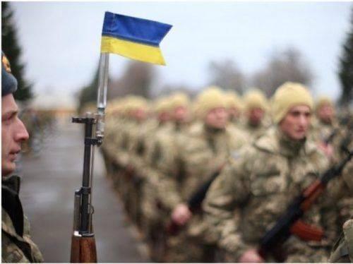 У Черкаському військкоматі триває приписна кампанія (відео)