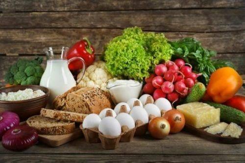 Які продукти на Черкащині здорожчали найбільше