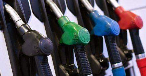 На Черкащині припинено незаконну діяльність автомобільного газозаправного пункту
