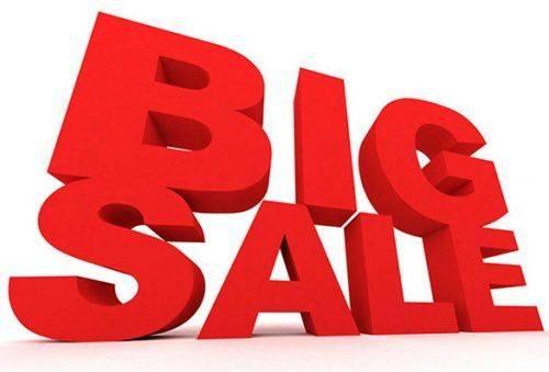 """""""Великий розпродаж""""  в Умані продадуть понад 40 об єктів комунальної  власності e7e15d150923e"""
