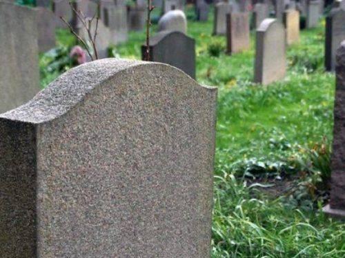 У Черкасах хочуть розширити кладовище