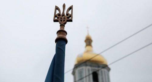 Ще одна церква на Черкащині приєдналася до ПЦУ