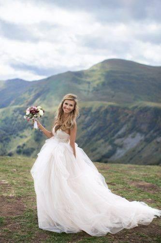 Зірковий черкащанин Олександр Скічко розповів про сюрпризи, які робив дружині
