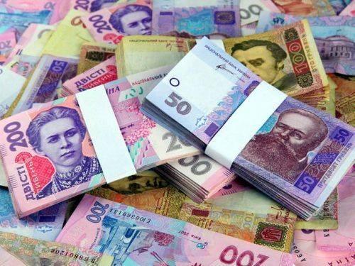 Бондаренко показав, скільки заробляє мер міста (фото)