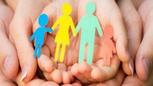 На Черкащині діти позбавлені батьківського піклування тепер можуть мати наставника