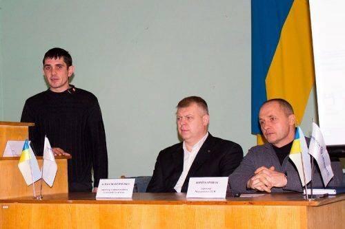 Контролери з планшетами: на Черкащині запроваджують нову систему передання показів за електроенергію