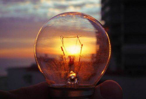 У Черкаській області три населені пункти залишилися без світла