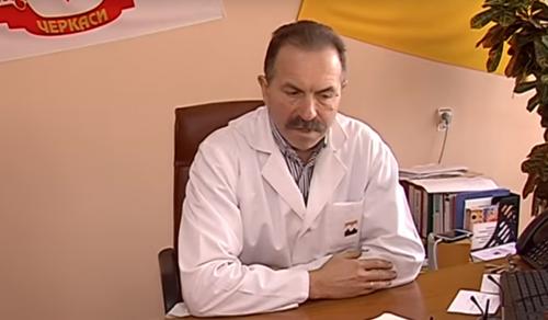 Черкасці скаржаться на відсутність вакцини від кору в лікарнях