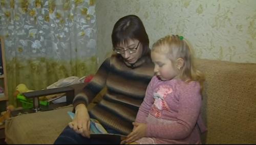 """Ніяк не """"поділять"""": про історію сім'ї з Черкащини розкажуть на відомому шоу (відео)"""