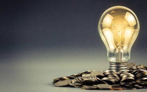 Черкащанам розповіли, що робити з двома платіжками за електроенергію