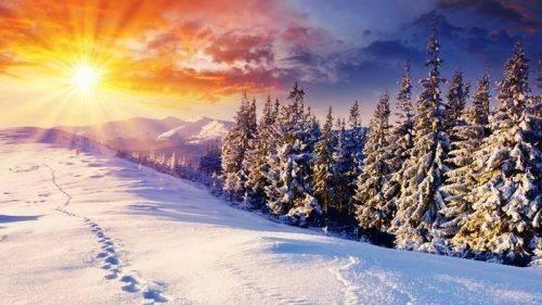Вихідні на Черкащині будуть теплими