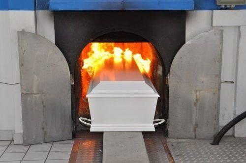 Людмила Бордунос розповіла, наскільки вигідним для Черкащини стане будівництво крематорію