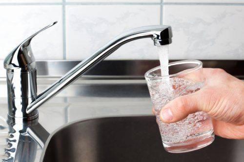 Черкасці можуть залишитися без води через недофінансування (відео)