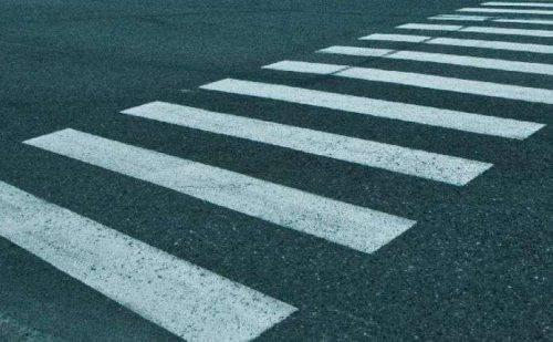 Черкасці просять зробити пішохідний перехід