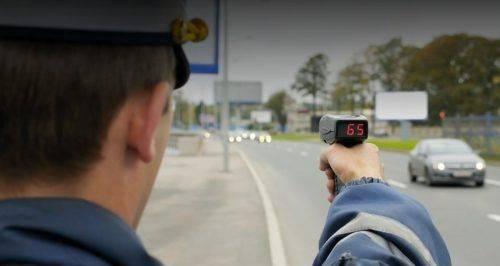 Ще більше TruCam: у Черкасах почали роботу більше 20 нових радарів