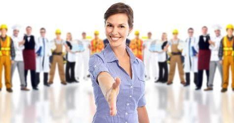 10 найбільш високооплачуваних професій на Черкащині