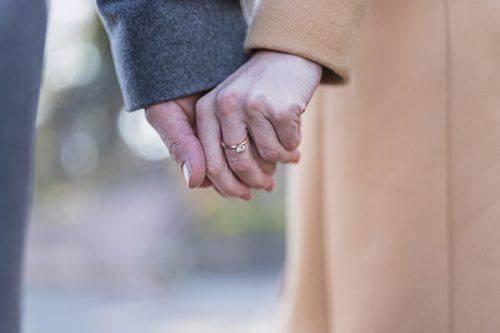 Черкащани поділилися секретами довгого і щасливого шлюбу