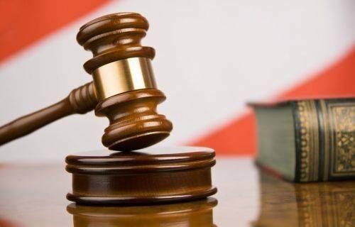 Суд розглядає протоколи про адмінправопорушення екс-чиновника Черкаської міської ради