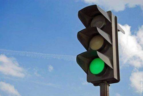 """""""Не можливо перейти дорогу"""": черкасці просять встановити світлофор"""