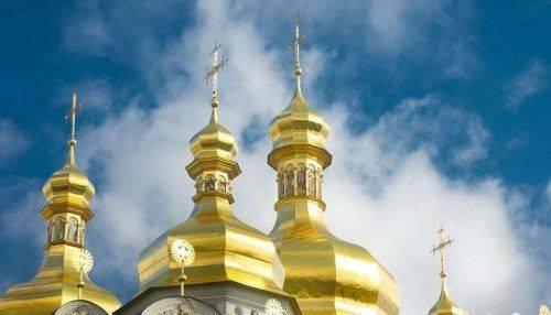 Більшість черкащан підтримує створення автокефальної помісної православної церкви