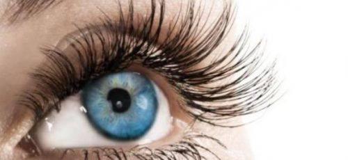 Уманчанка втратила зір після невдалої косметичної процедури