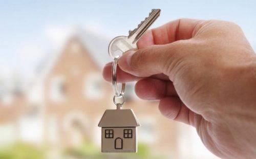 Понад 20 родин учасників АТО із Черкащини отримали житло