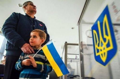 Керівники черкаських шкіл самі вирішуватимуть, чи навчатимуться діти 1 квітня