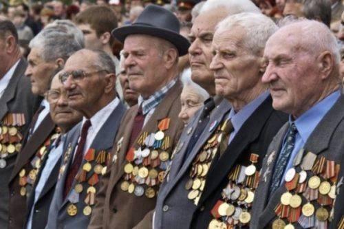 На Черкащині реалізують проект з вивчення психофізіологічного стану ветеранів