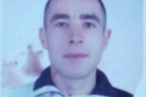 На Черкащині знайшли хлопця, якого розшукували протягом тижня