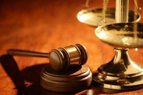 За вбивство двом черкащанам загрожує до 11 років тюрми
