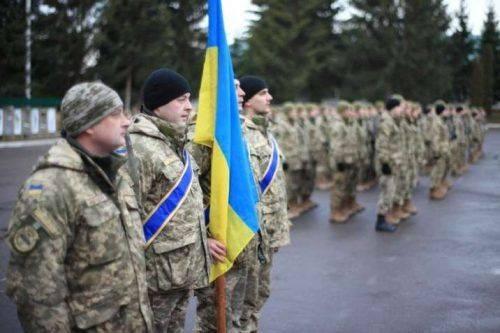 Деякі військові частини передислокують на Черкащину