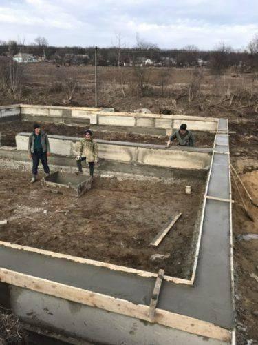 На Черкащині з'явиться будинок для дітей-сиріт