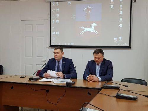 «Прокуратура перетворилась на виконавця політичних замовлень», - Юрій Тренкін