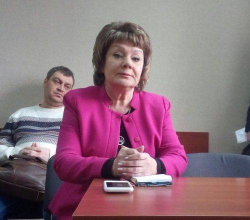 Засідання у справі Маліщук знову відклали, адвокат заявляє про затягування процесу