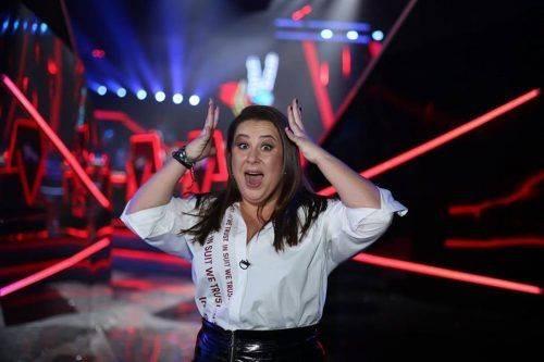 Вікторія Ягич приїде додому й зустрінеться із фанатами